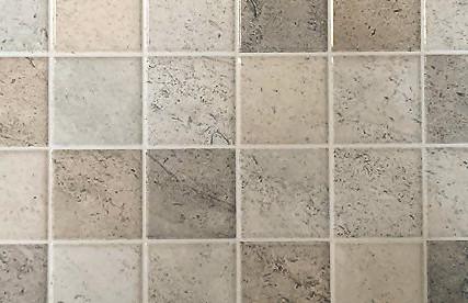 Prodotti: piastrelle pietra parquet laminati lvt ledil